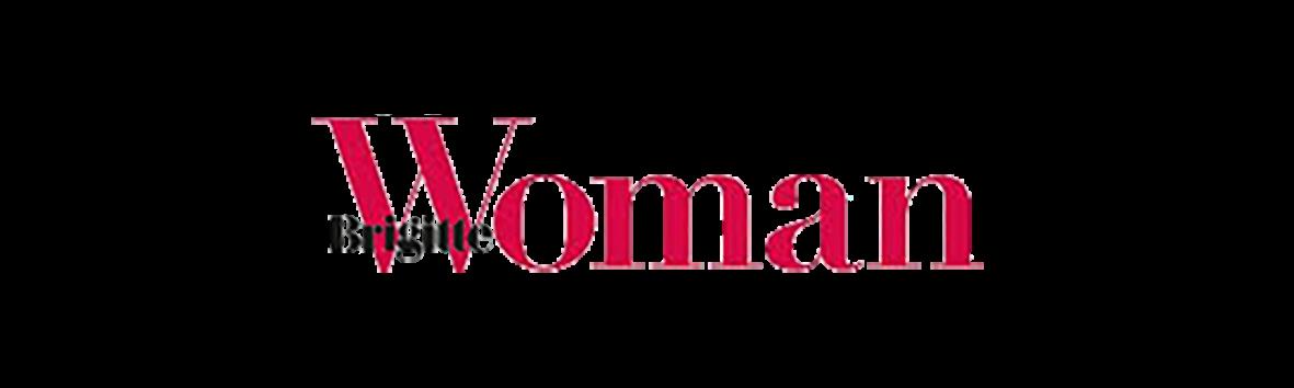 BrigitteWoman_a