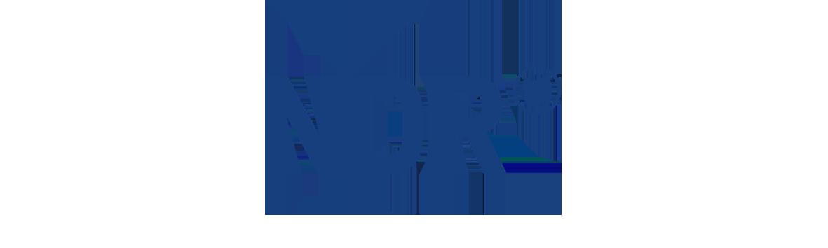 NDR_logo_a
