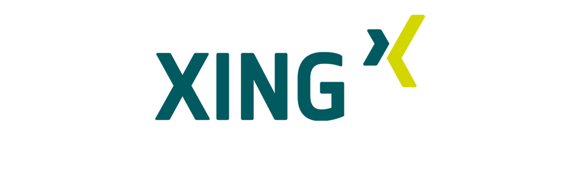 Xing_logo_a