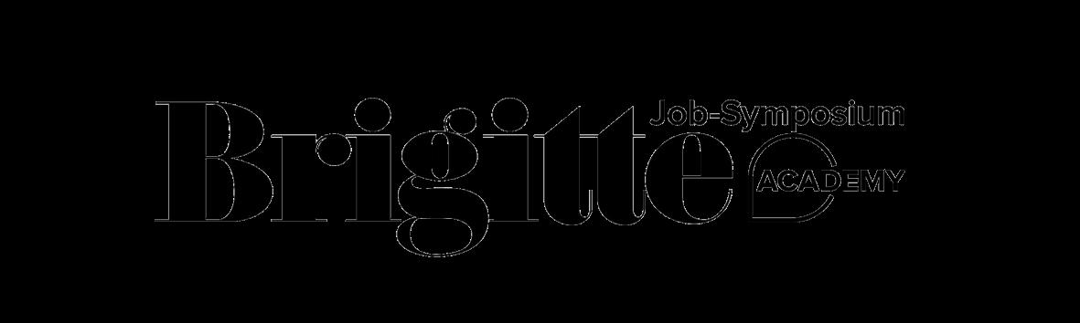 brigitte_academy_jobsymposium_a