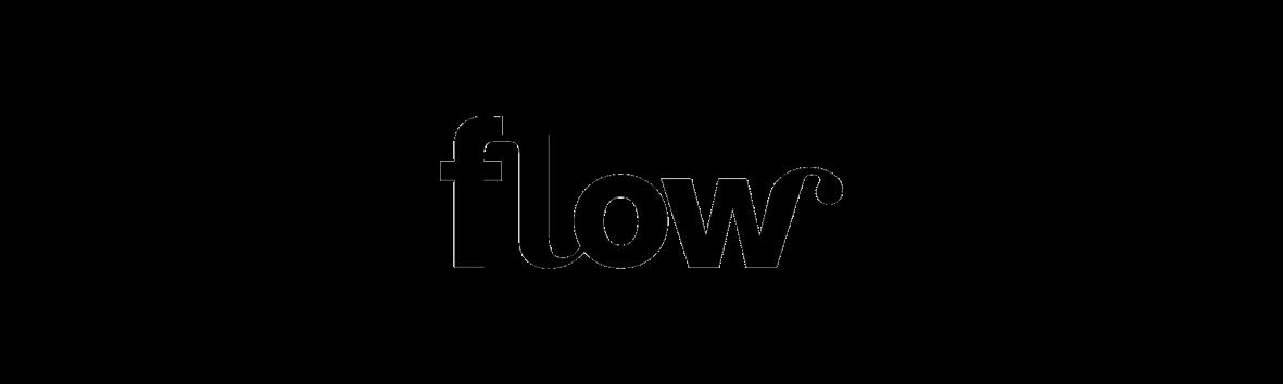 flow-logo_a