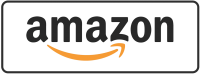 Logo_amazon_transparent